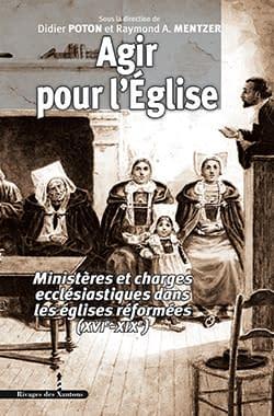 agir_pour_leglise