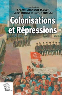 colonisations_et_repressions