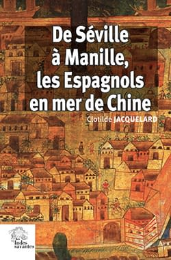 de_seville–a–manille
