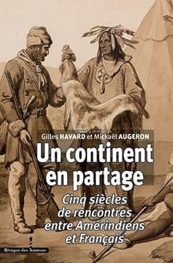 un_continent_en_partage