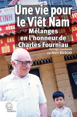 une_vie_pour_le_vietnam