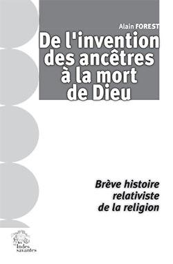 l_invention-des-ancetres