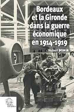 bordeaux_et_la_gironde