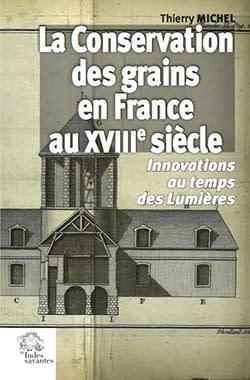 la_conservation_des_grains