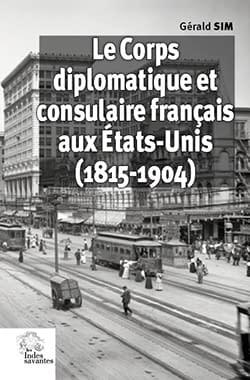 le_corps_diplomatique