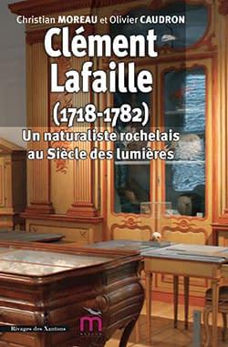 clement_lafaille