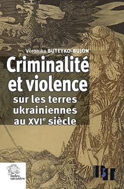 criminalite_et_violence