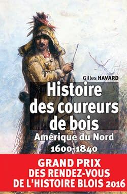 histoire_coureurs_de_bois_2