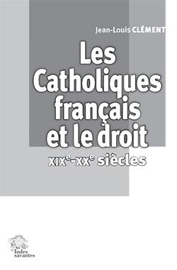 les_catholiques_francais