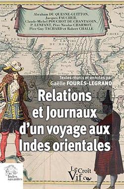 relation_et_journaux