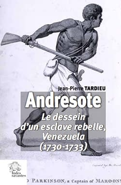 andresote