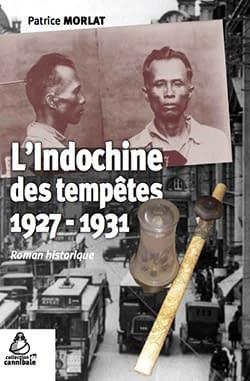 lindochine_des_tempetes