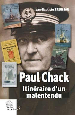 paul_chack