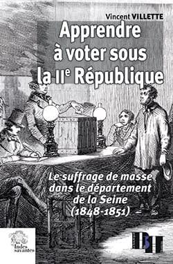 apprendre_a_voter
