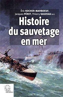histoire_sauvetage_en_mer
