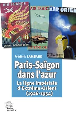paris-saigon_dans_lazur