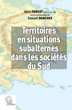 territoires_en_situations_subalternes