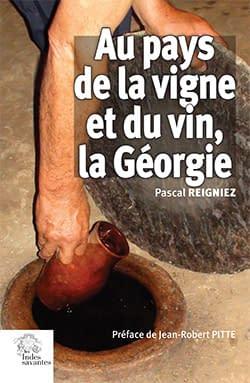 au_pays_de_la_vigne