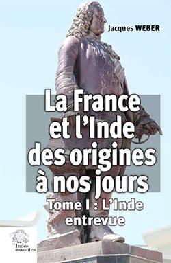 la_france_et_l_inde_t1
