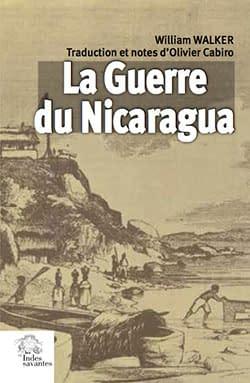 la_guerre_du_nicaragua_1