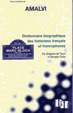 bh_dictionnaire