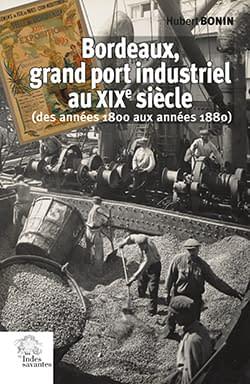 bordeaux_grand_port