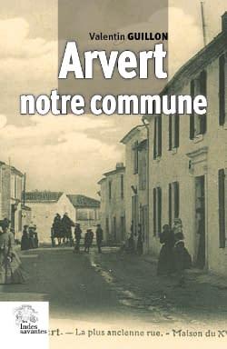 arvert_notre_commune