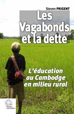 les_vagabonds