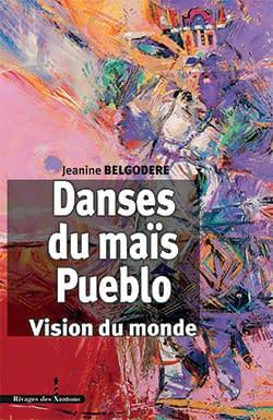 danse_du_mais