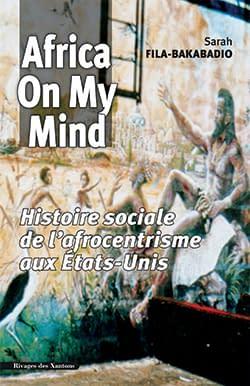 afrique_on_my_mind