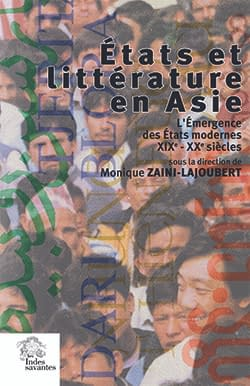 etats_et_litterature_en_asie