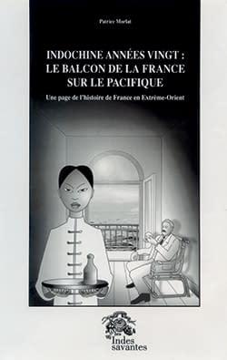 le_balcon_de_la_france