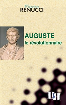 bh_auguste