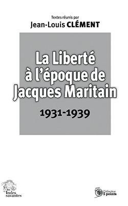 la_liberte