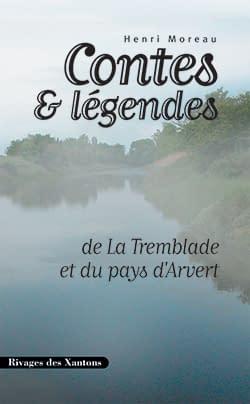 contes_et_legendes