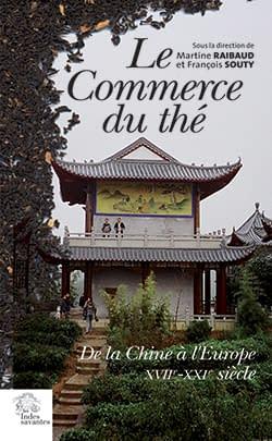 commerce_du_the