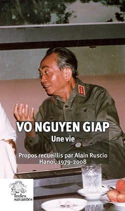 vo_nguyen_giap