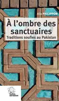 a_lombre_des_sanctuaires