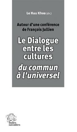 dialogue_entre_les_cultures